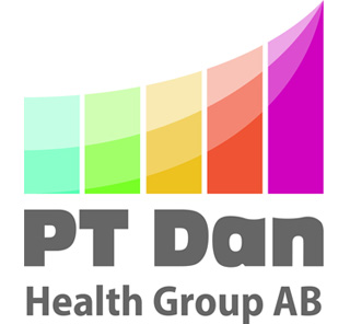 PT Dan Health Group AB
