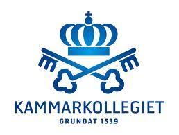 www.kammarkollegiet.se/